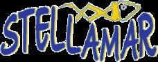 LOGO-stellamar - sito